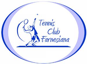 TC Farnesiana